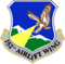 152nd Airlift Wing Nevada ANG patch.png