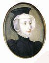 1532 Magdalena-2.jpg