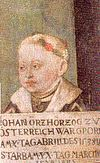 1538 Johann.jpg