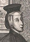 1543 Helena.jpg