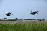 Taiwan F-16 Debate - Flickr - Al Jazeera English.jpg