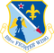 159th Fighter Wing.png