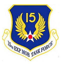 15emtf-emblem.jpg
