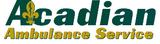 Acadian Ambulance Service Logo.png