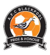 Afc-blackpool-logo.png