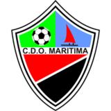 CD Orientación Marítima.png
