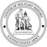 USACMH logo