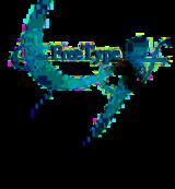 FreeType-logo.png