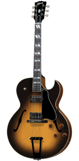 Gibson ES-175.png
