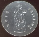 Irish ten shilling coin.png