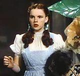 Judy Garland in The Wizard of Oz trailer 2.jpg