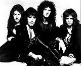 Queen 1976.JPG