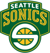 Seattle SuperSonics logo.png