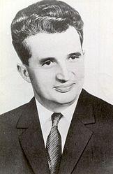 Nicolae Ceausescu.jpg