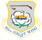 164th Airlift Wing.png