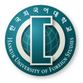 Hankuk University of Foreign Studies emblem.png