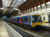 166218 London Paddington.JPG