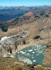 Grinnell Glacier 2005.jpg
