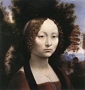 Leonardo da Vinci 048.jpg