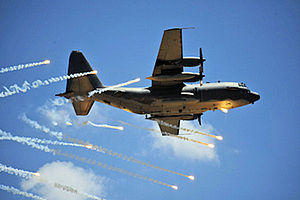 16th Special Operations Squadron AC-130 Hercules Gunship.jpg