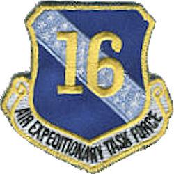 16thairexpeditonaytf-patch.jpg