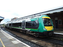 170506 at Worcester Foregate.jpg
