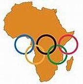All-Africa Games logo.jpg