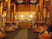 Glenmorangie Distillery Stills.jpg
