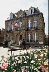 MairieDeVilliersLeBel.jpg