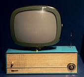 Predicta model television 1958-59 DMA.jpg