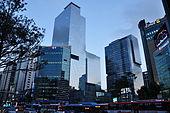 Samsung headquarters.jpg