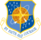 172d Airlift Wing.png