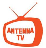 Antenna TV 2011.png