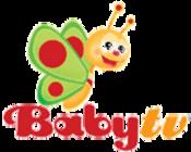 BabyTV.png