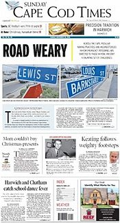 Cape Cod Times front page.jpg