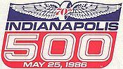 Indy500Logo1986.jpg