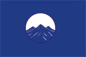 Kachinstateflag.png