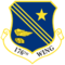 176th Wing Insignia.png