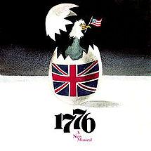 1776-musical.jpg
