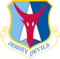 177th Fighter Wing.png
