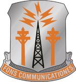 17 Signal Battalion DUI.png