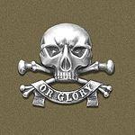 17th Lancers Badge.jpg