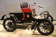 1904-oldsmobile-archives.jpg