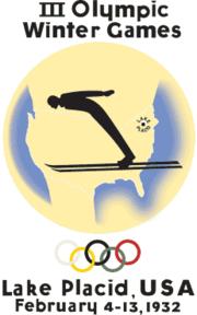 第三届冬季奥林匹克运动会