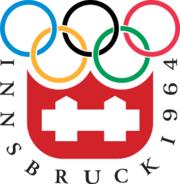第九届冬季奥林匹克运动会