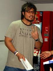 2007KobeAsiaTourTaipei CYChen.jpg
