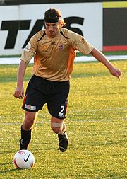 Adam Griffiths Round 2 2007.jpg