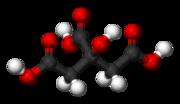 Citric-acid-3D-balls.png