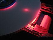 Dvd-burning-cutaway2.JPG
