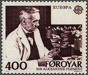 Faroe stamp 079 europe (fleming).jpg